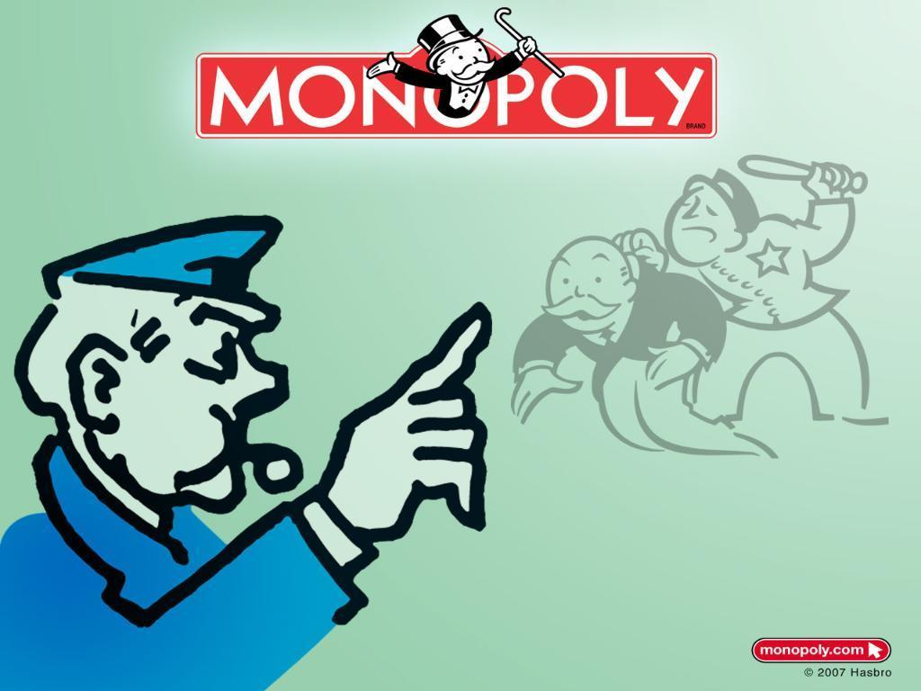 How Monopoly Stiffles Innovation in Electricity