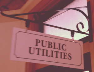 Vero Beach Delays Action on Utilities